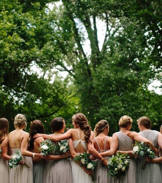 Colorado Country Wedding at Jubilation Ranch
