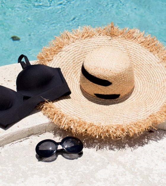 Packing for your Honeymoon: A Warm-Weather Getaway | Travel