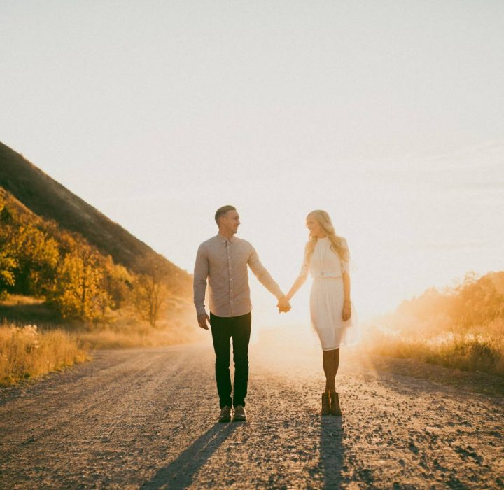 10 Things to Do After the Proposal