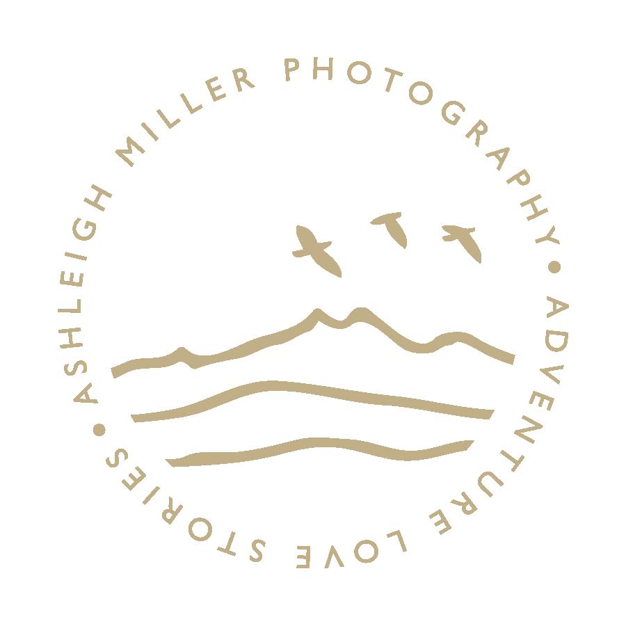 Ashleigh Miller Photography