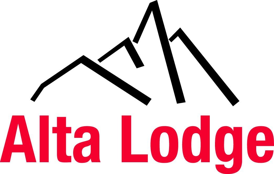 Alta Lodge