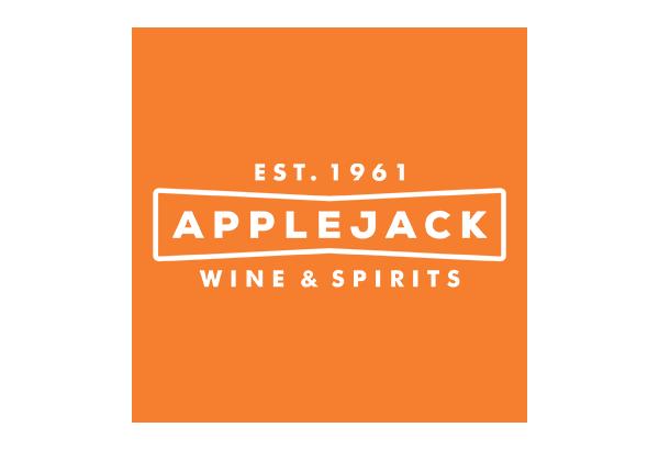 Applejack Wine & Spirits, LLC