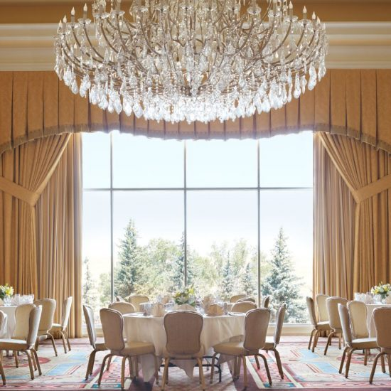 Little America Hotel & Resort Cheyenne