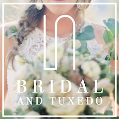 La Neige Bridal & Tuxedo