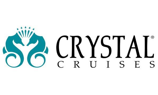 Crystal Esprit