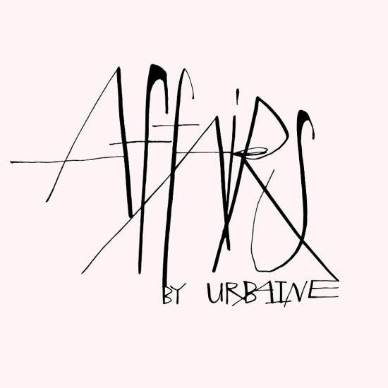 Affairs by Urbaine