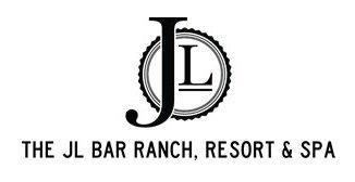 The JL Bar Ranch, Resort & Spa
