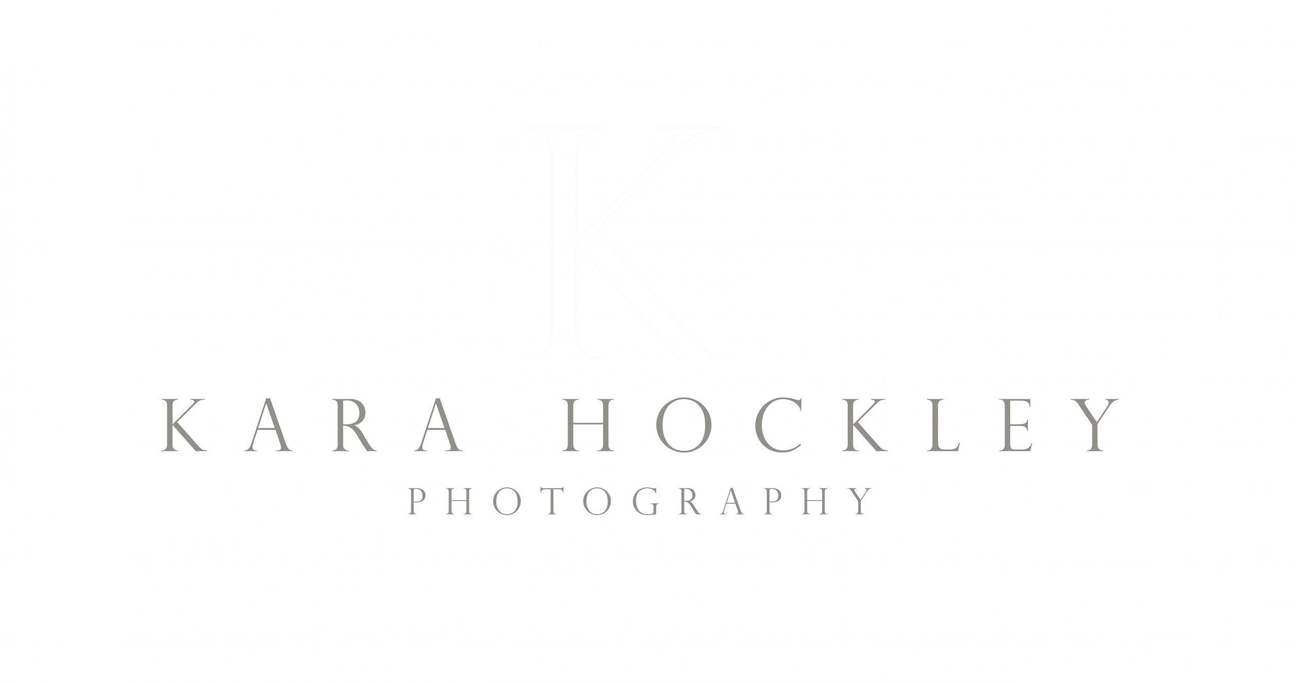 Kara Hockley Photography