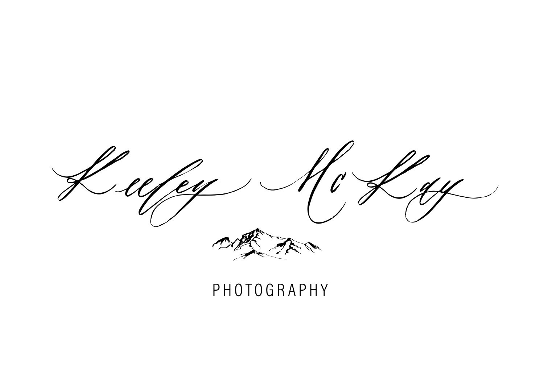 Keeley McKay Photography