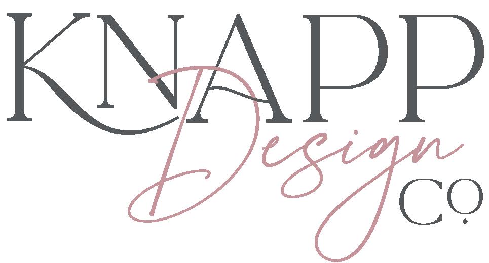 Knapp Design Co.