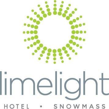 Limelight Hotel Snowmass / Wedding Terrace