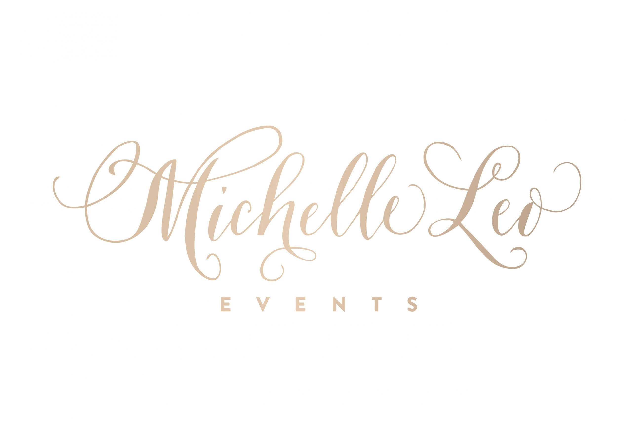 Michelle Leo Events