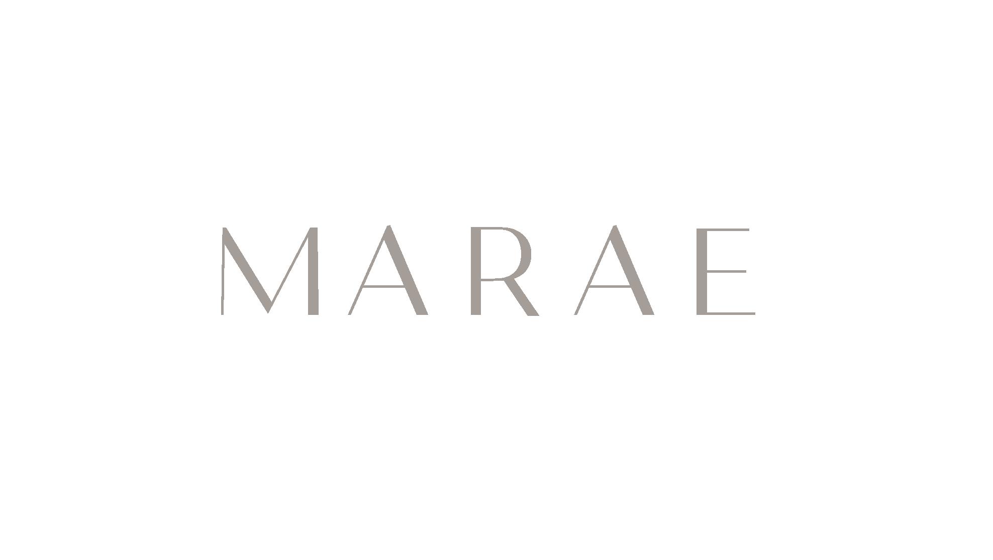 Marae Events