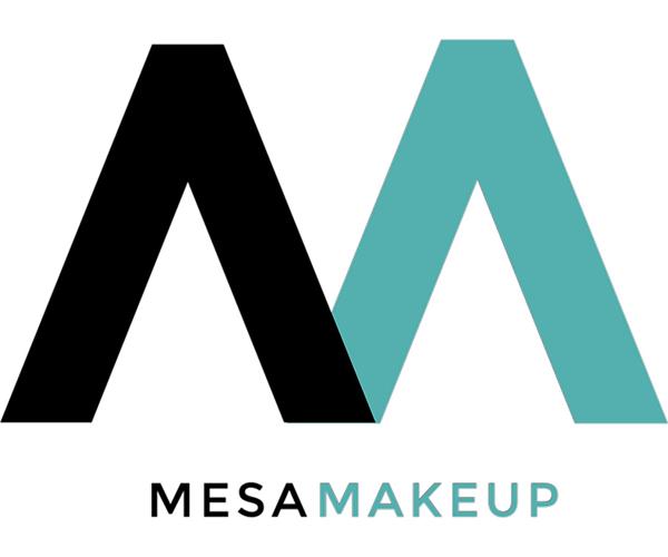 Mesa Makeup