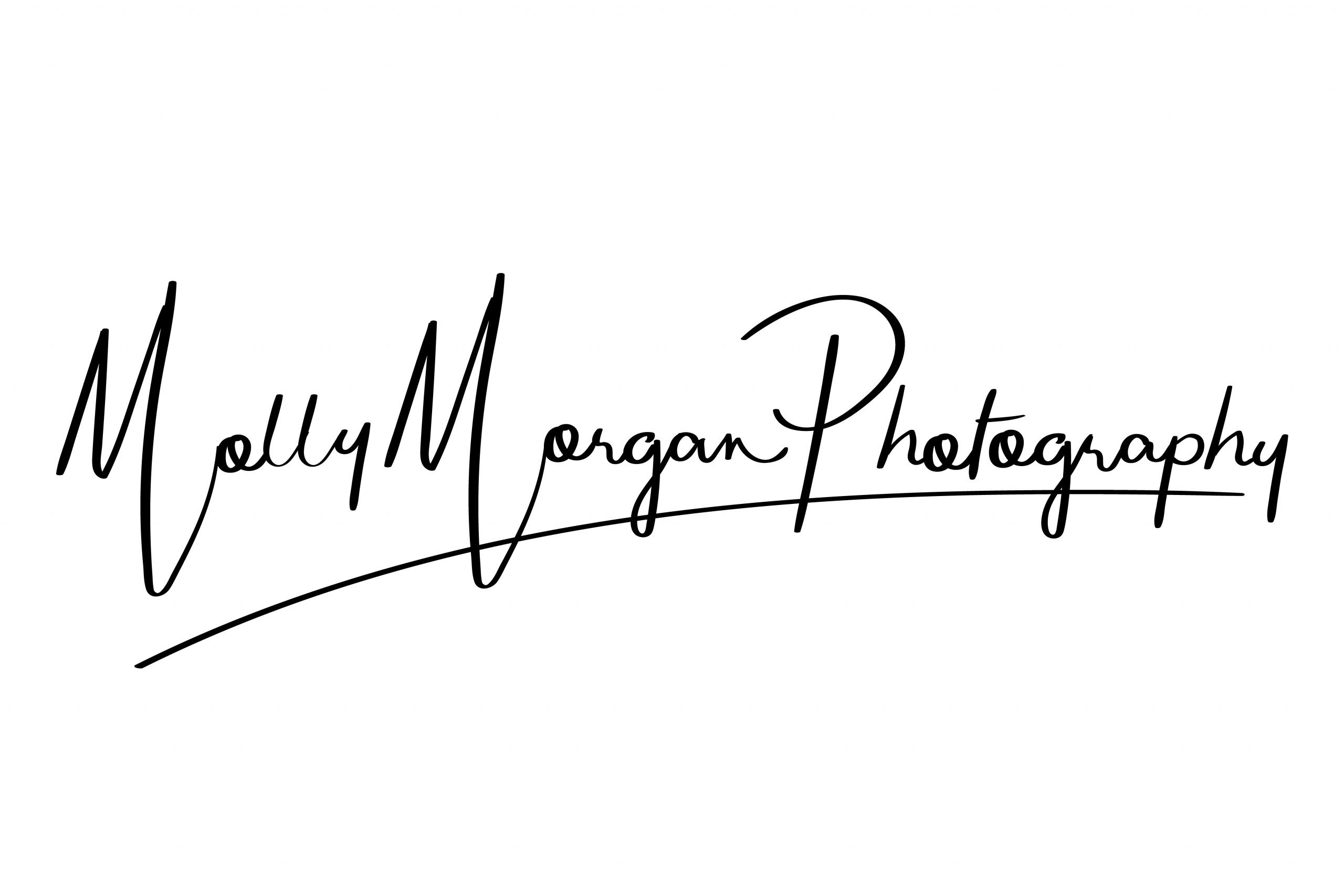 Molly Morgan Photography