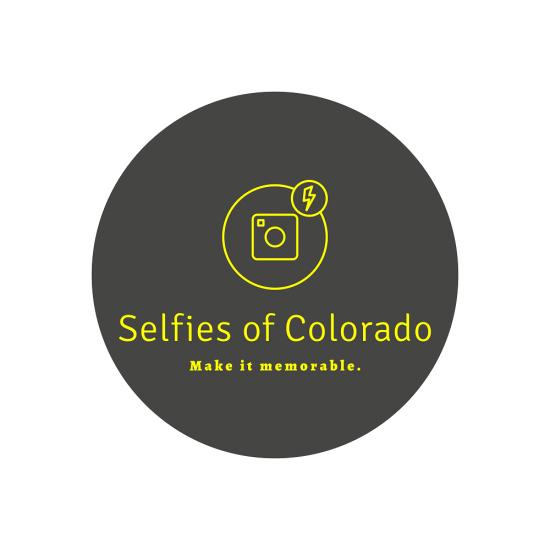 Selfies of Colorado