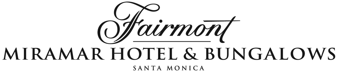 The Fairmont Santa Monica
