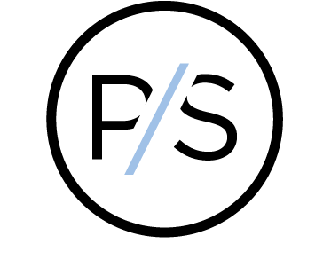 Palindrome Studio