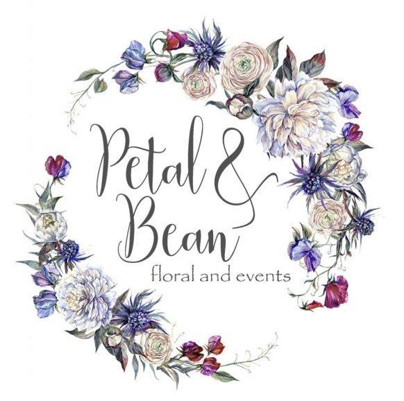 Petal & Bean