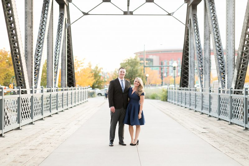 Q&A: Hosting a Picture Perfect Rehearsal Dinner