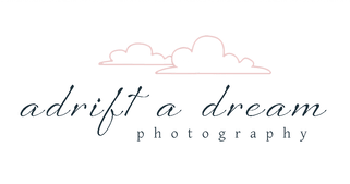Adrift a Dream Photography