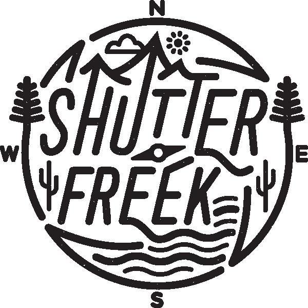 Paul & Katie – Shutterfreek®