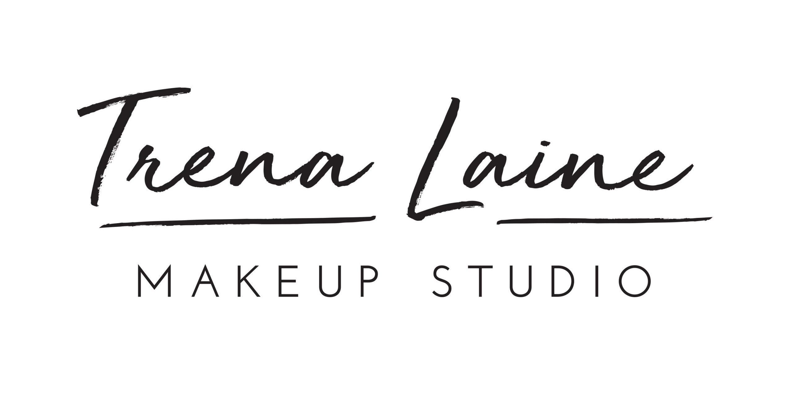 Trena Laine Makeup Studio