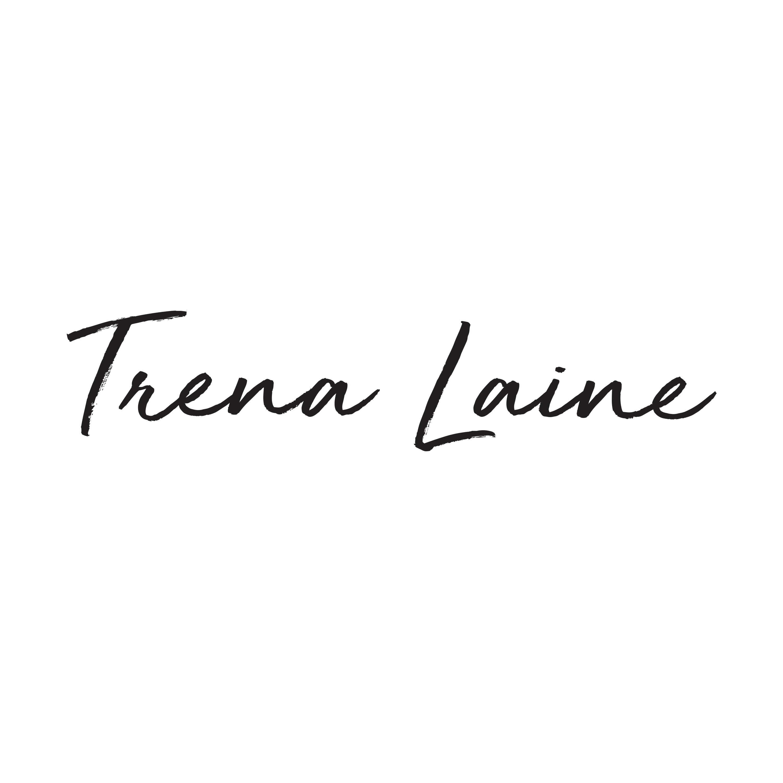 Trena Laine Makeup Company