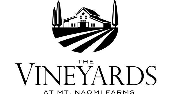 The Vineyards at Mt. Naomi Farms