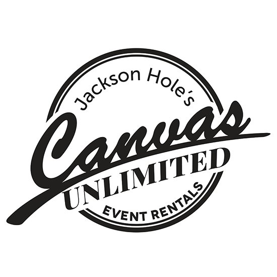 Canvas Unlimited