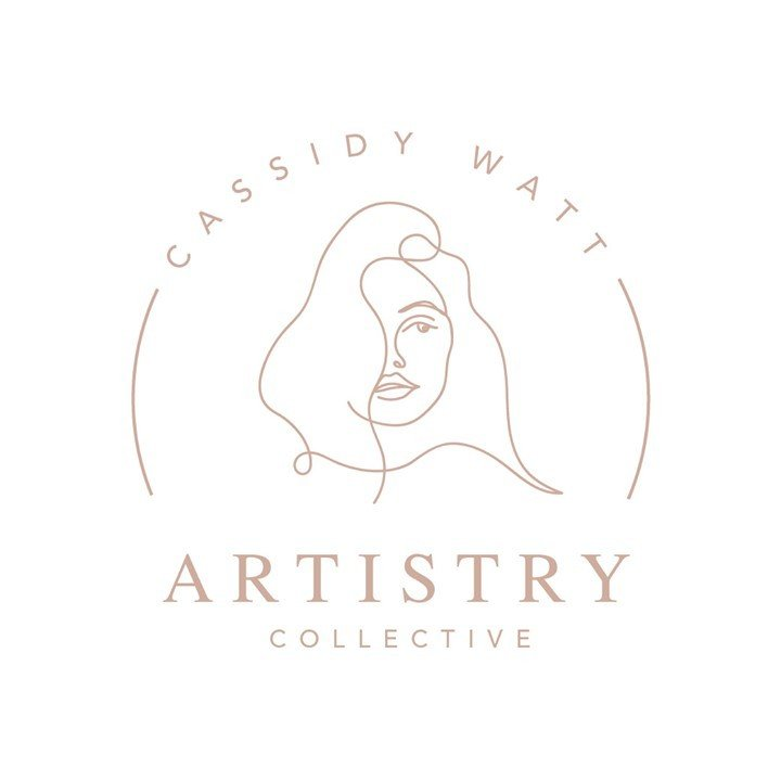 Cassidy Watt Artistry Collective