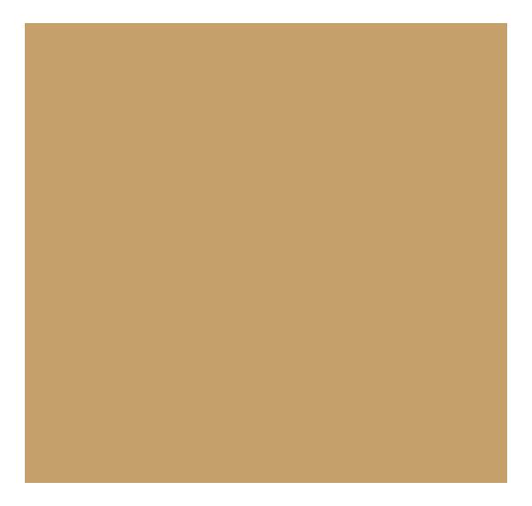 Century Tree Co.