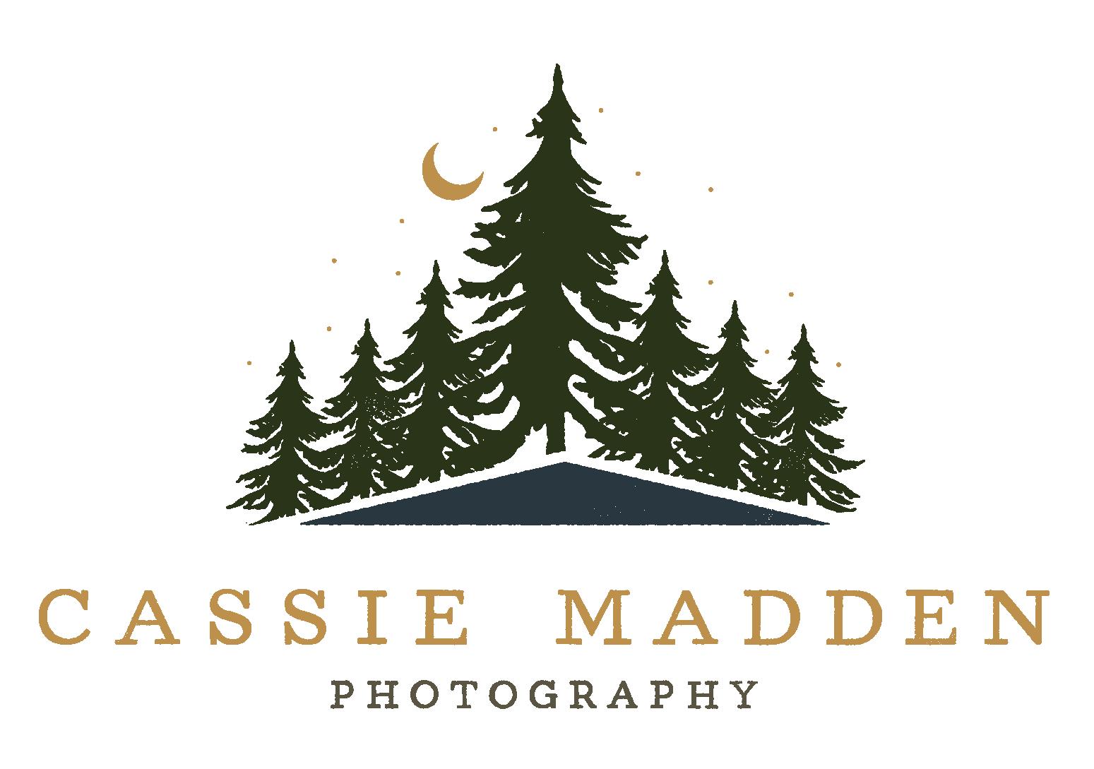 Cassie Madden Photography