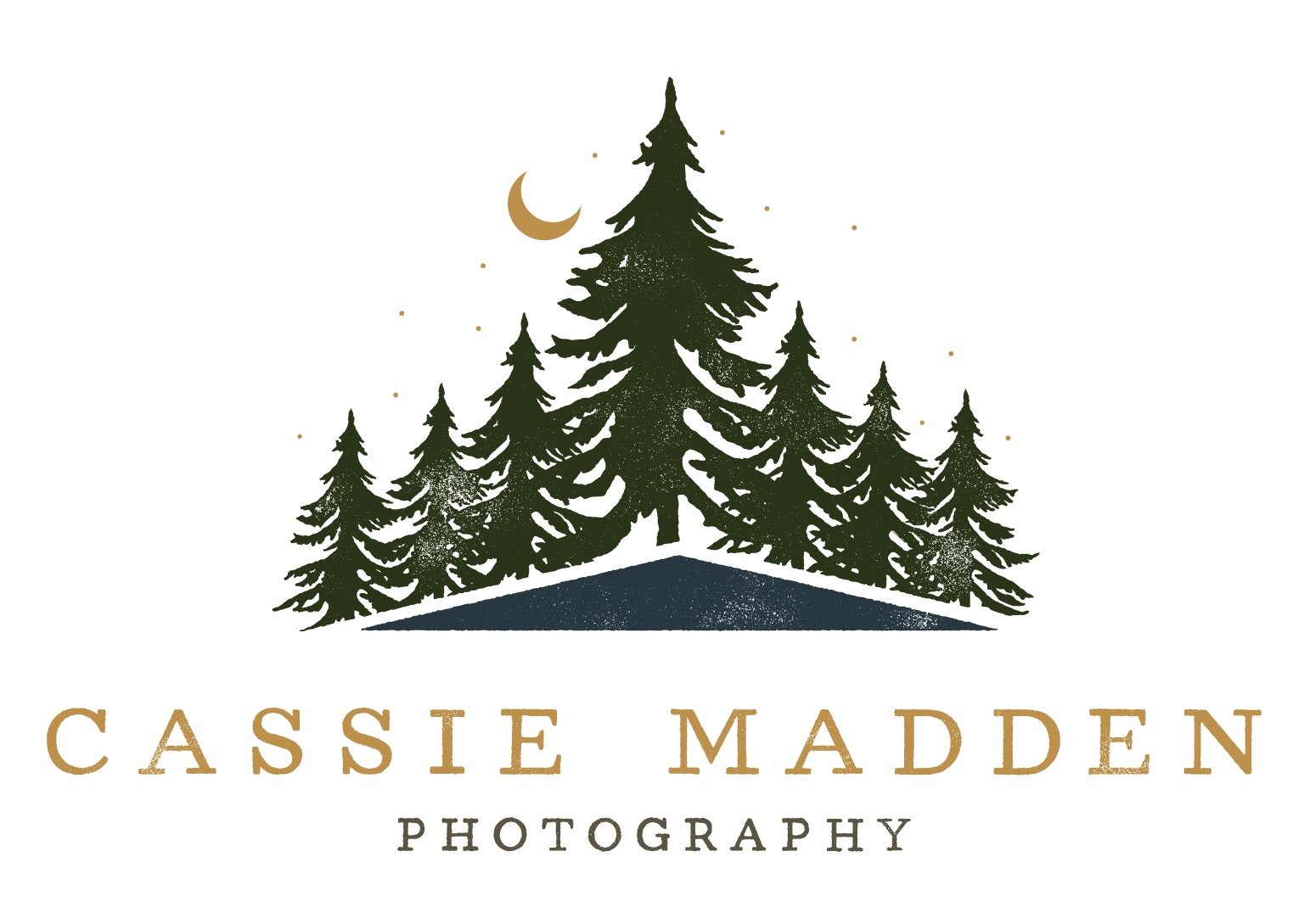 Cassie Madden Photography