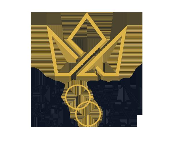 Crown and Glory