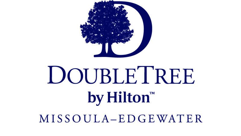 DoubleTree by Hilton Missoula-Edgewate