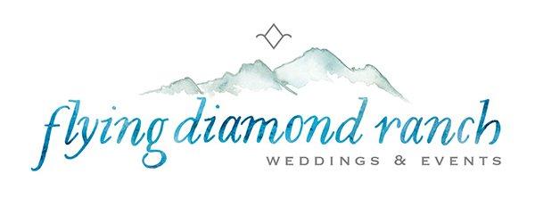 Flying Diamond Ranch