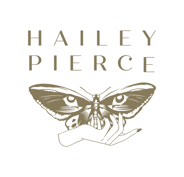 Hailey Pierce Photography