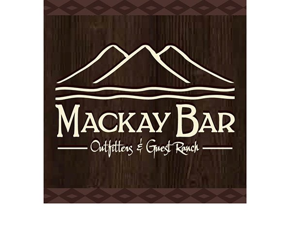Mackay Bar Outfitters & Guest Ranch