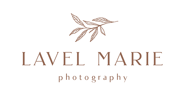 Lavel Marie Photography