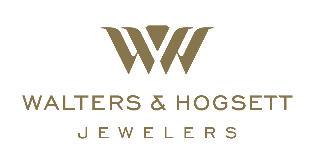 Walters and Hogsett Jewelers