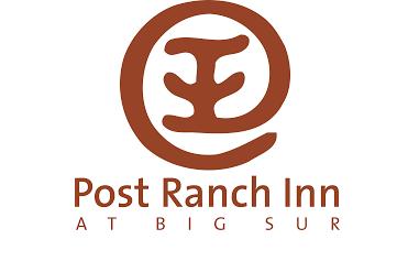Post Inn Ranch