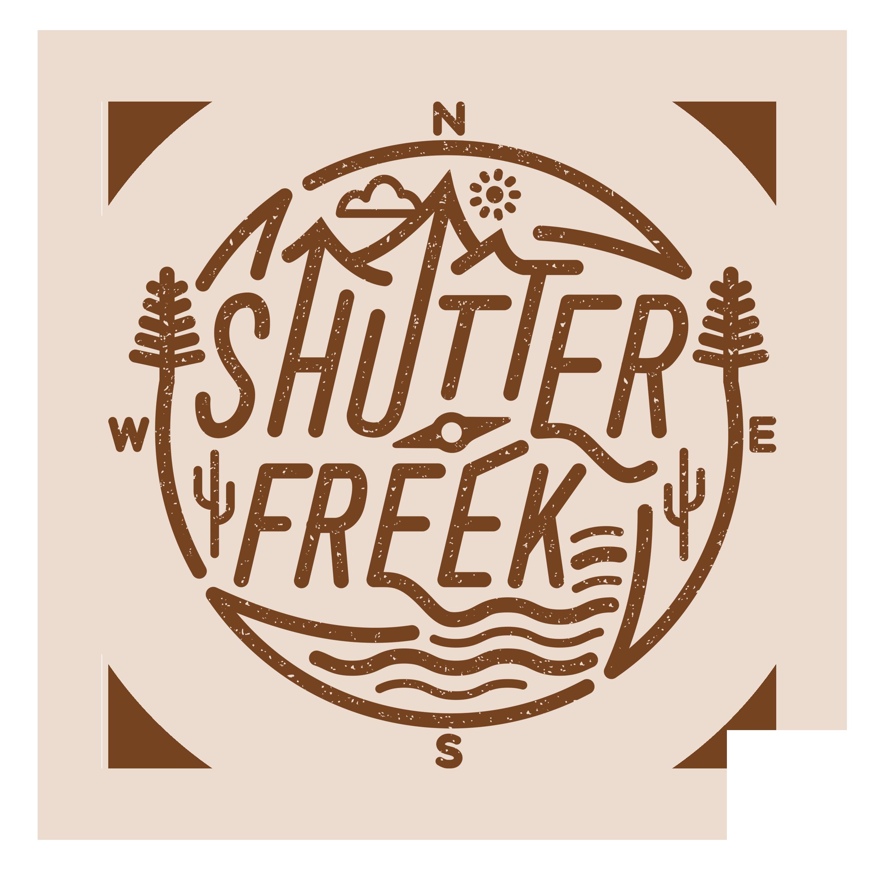 Shutterfreek
