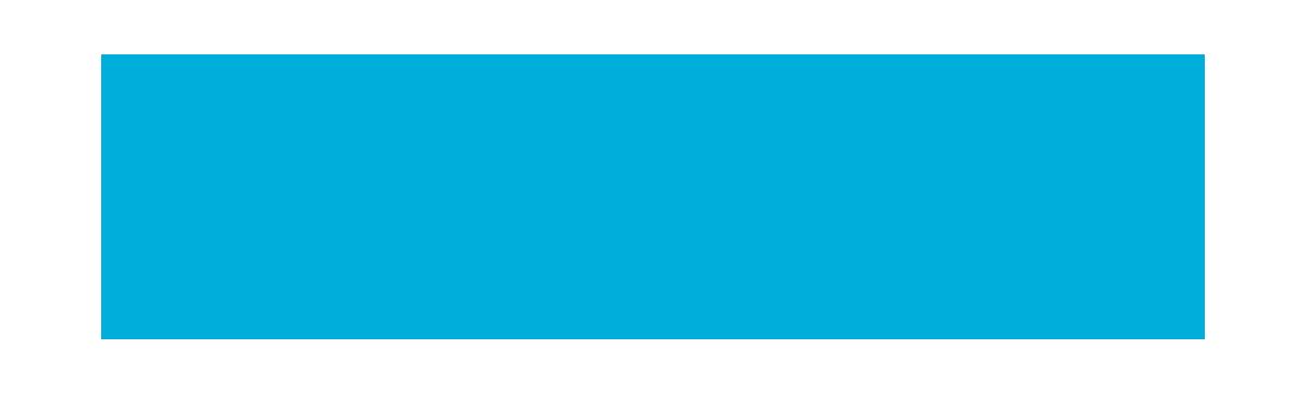 UMAYA Belize