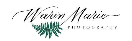 Warin Marie Photography