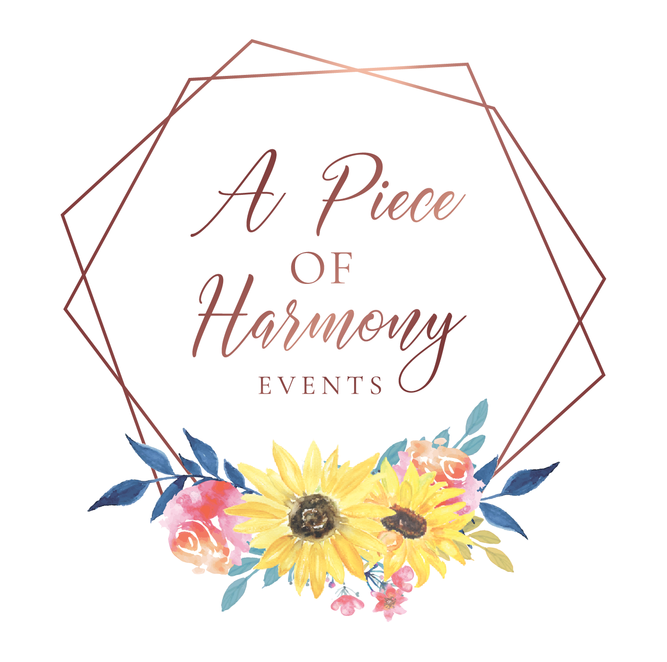 A Piece of Harmony Events