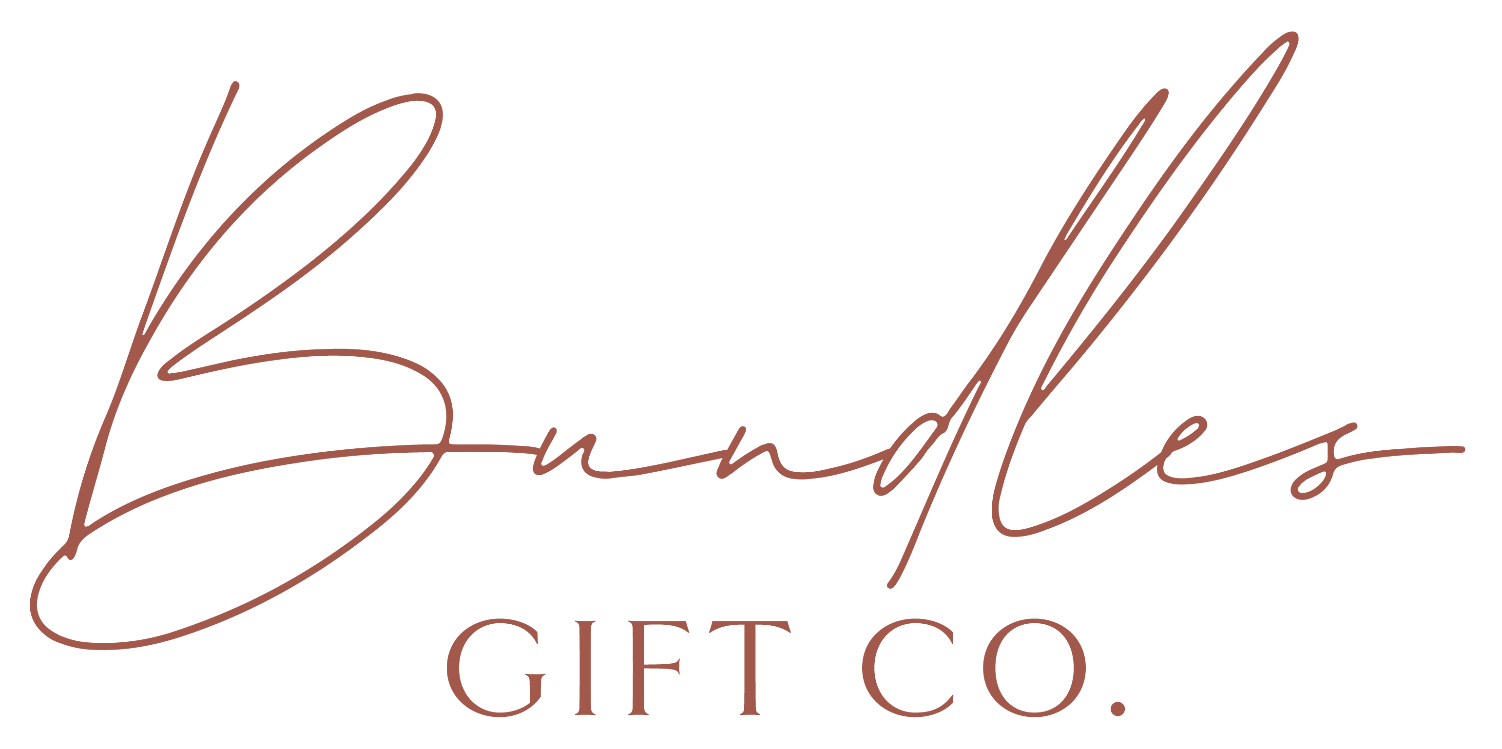 Bundles Gift Co.