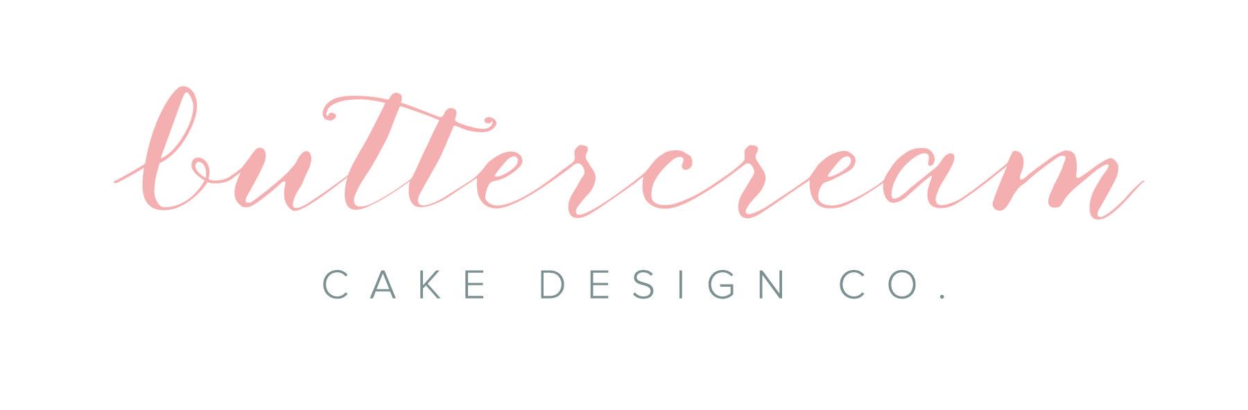 Buttercream Design Co.