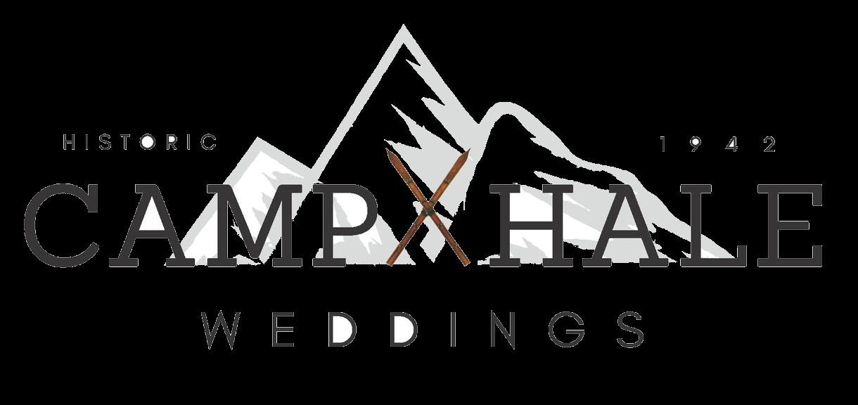 Camp Hale Weddings