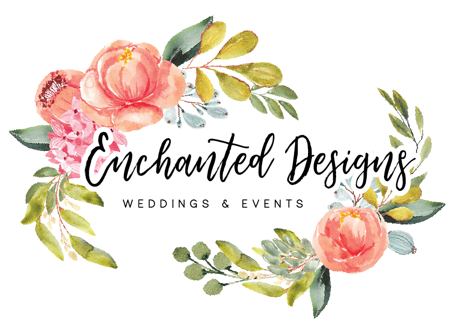 Enchanted Designs